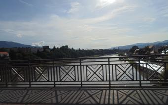 Mosty Mariboru