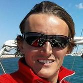 Kapitan Adam Jakubczak